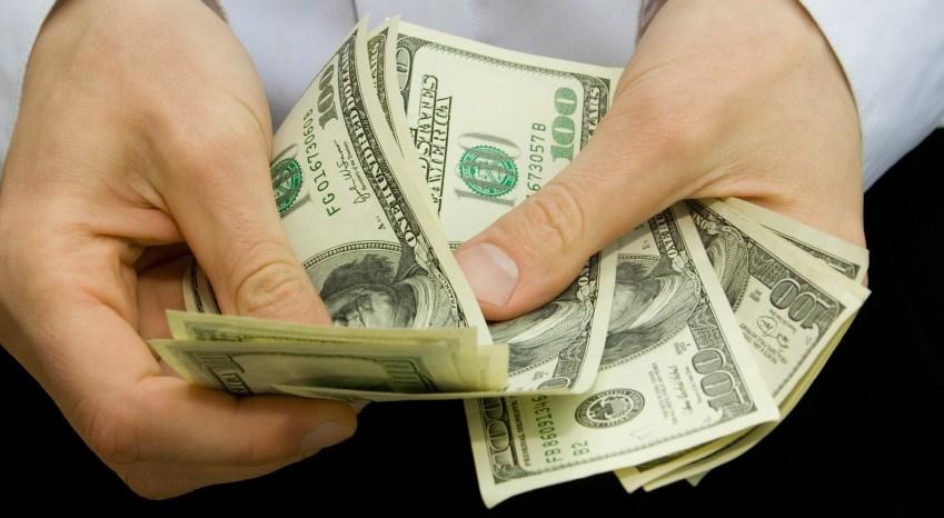 Bank Rakyat Personal Loans