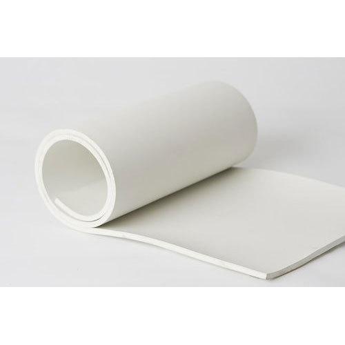 Rubber Viton Gasket Sheet