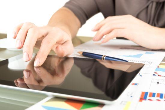 debt Collections Agencies Costs