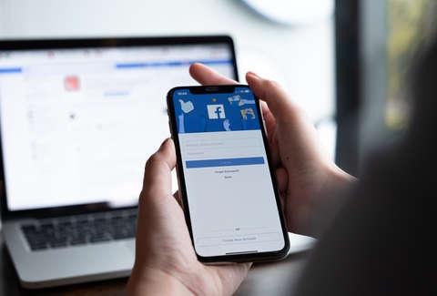 tasks to facebook hack