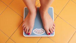 Weight reduce