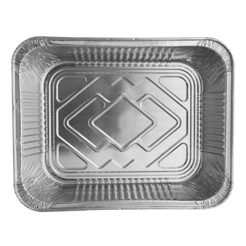 aluminum lasagna pan
