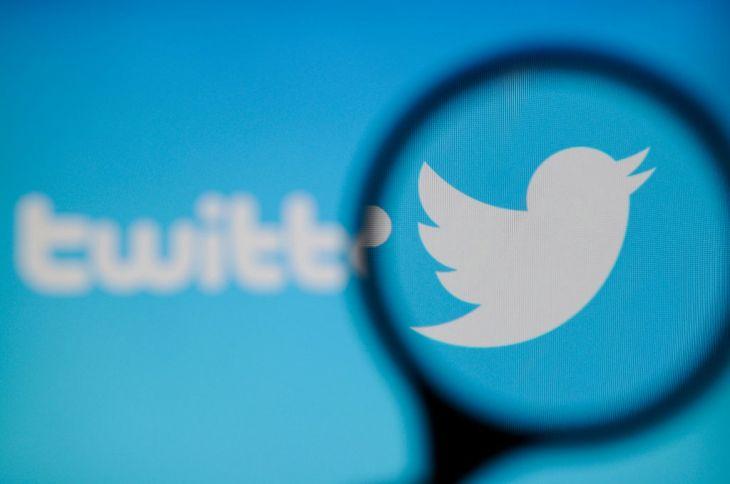 popular twitter trends