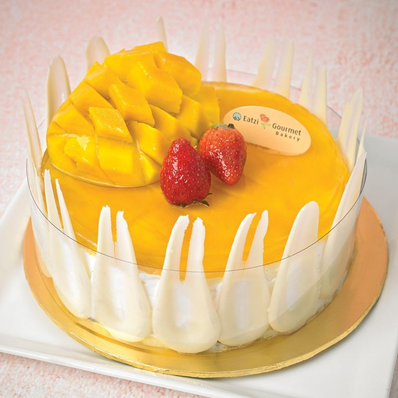 cake delivery singapore