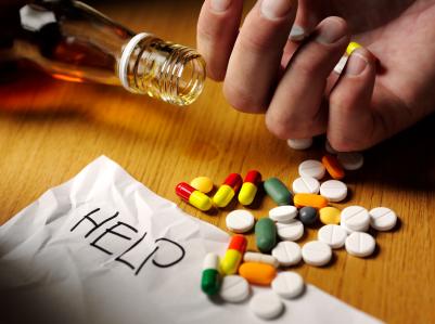 drug rehab denver