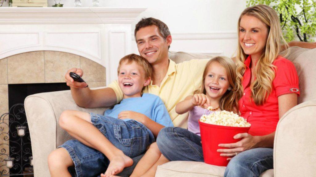 Online Film Bioskop