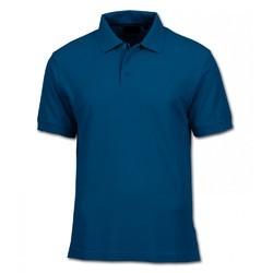 Tshirt online