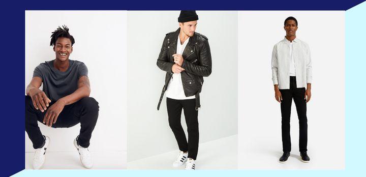 Gathering More Details About Men's Designer Clothes Trend