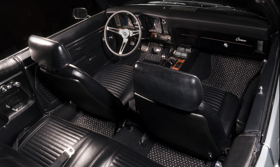 floor mats for your car