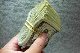Different Types of Hard Money Lending Programs