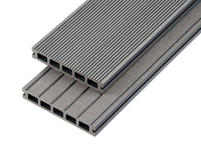 Composite Deck Railings