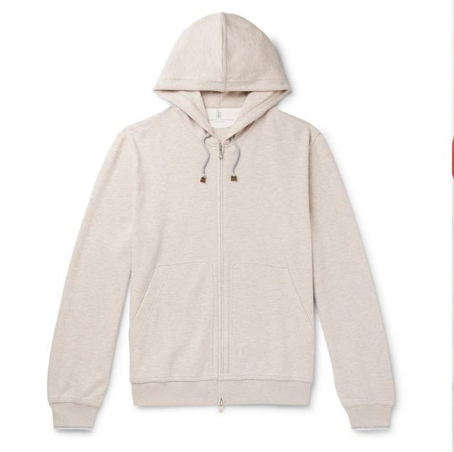 Men hoodies online