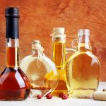 Different types of home brew supplies system for you