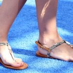 Tips on to purchase Singapore Shoes for Wide Feet