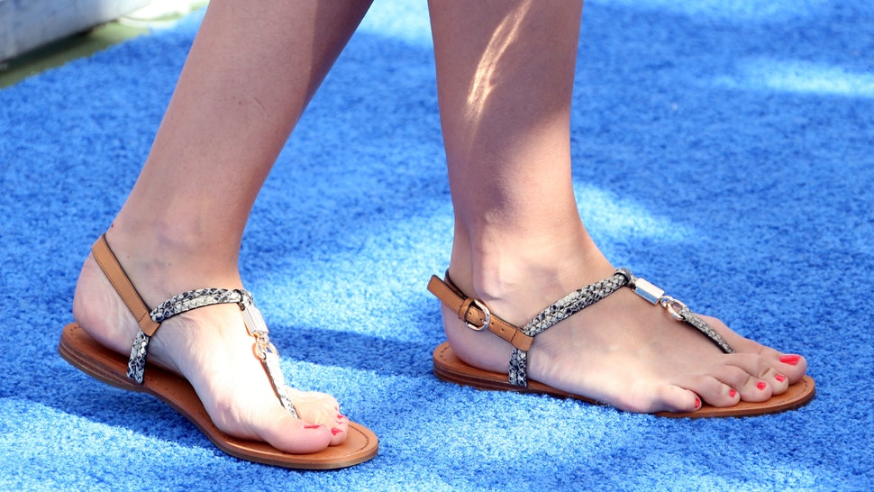 Shoes for Wide Feet