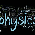Enroll in the best tuition for Physics